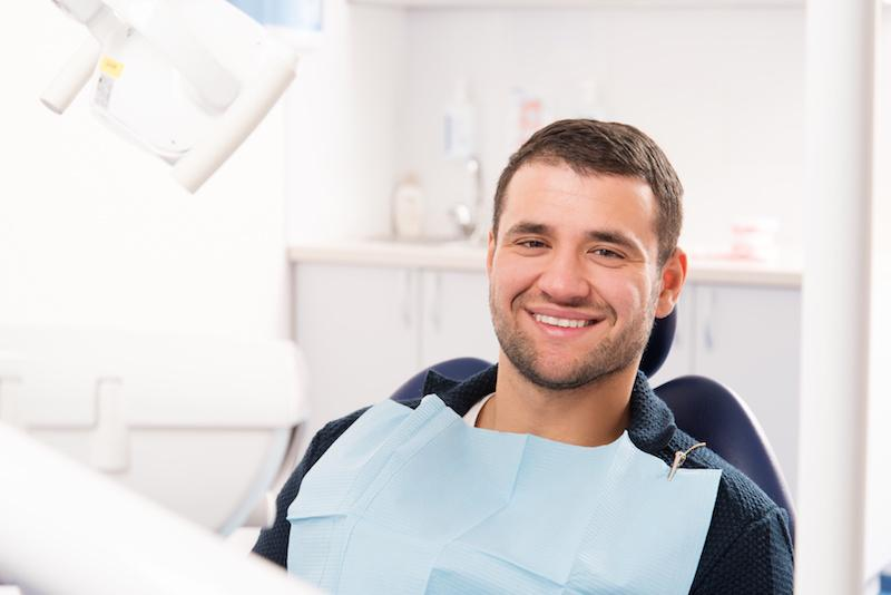 Oral Exam Rocky River | Dentist 44116